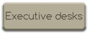 Executive desks at BC Office Furniture